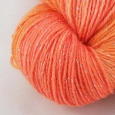 Aprocot_Orange2