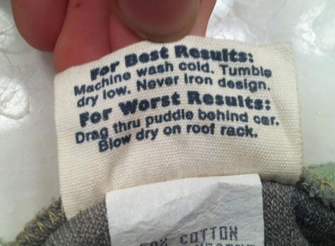 funny-clothing-tags-laundry-labels-14__605