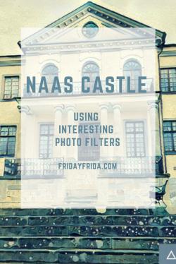 Nääs Castle