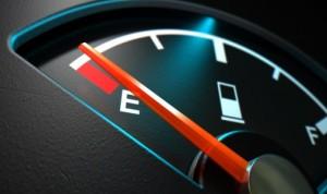 Fuel-gauge-300x178