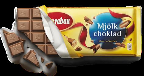 mjolkchoc-large