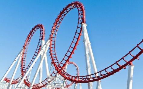roller-coaster-ftr