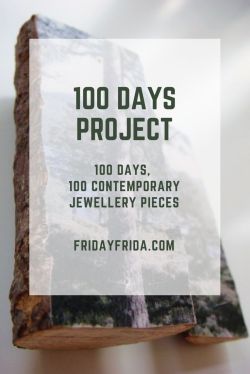 100daysproject1