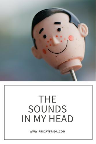 thesoundsinmyhead