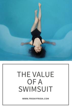 thevalueofaswimsuit