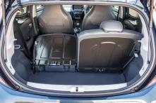 toyota-aygo-boot-space