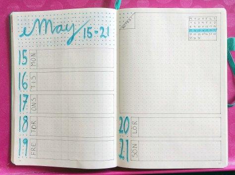 may 15-21
