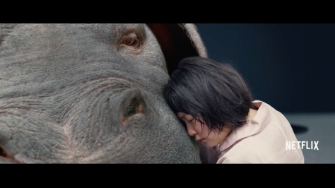 Okja_Netflix_trailer2