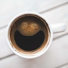 happy coffee3