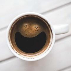 happy coffee3